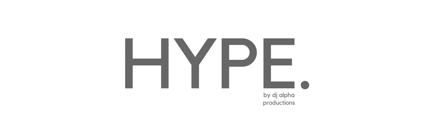 Hype By Alpha