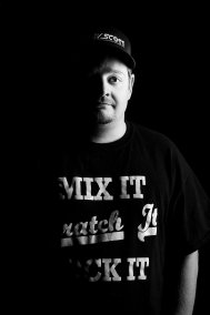 DJ Jay Scott