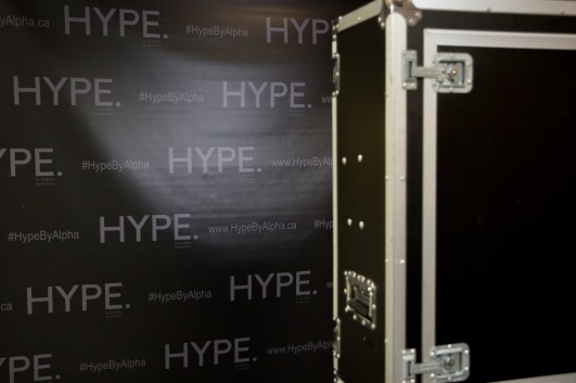 Hype20180405-21