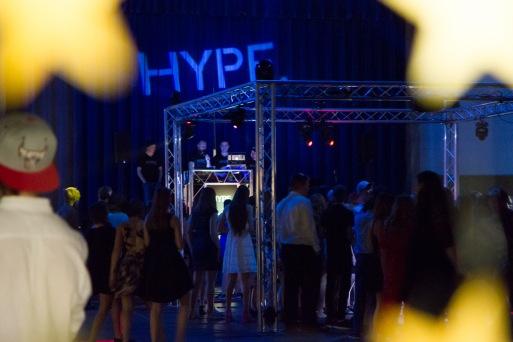 Hype20180405-23