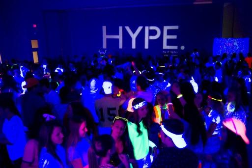 Hype20180406-17