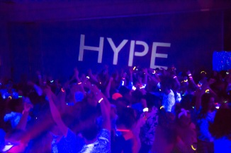 Hype20180406-37