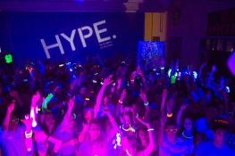 Hype20180406-65