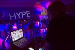Hype20180406-7